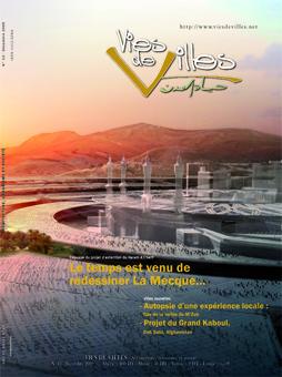 couverture numero 13