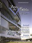 Revue Vies de Villes  n°20