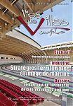 couverture du numéro 22